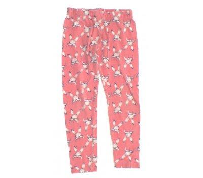 Dětské pyžamo - spodní díl PEPCO