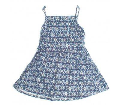 Dívčí šaty Palomino