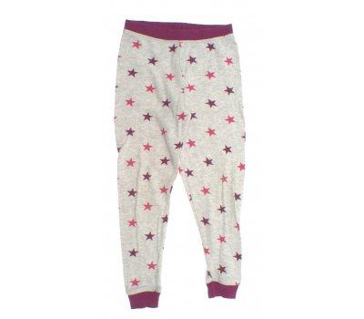 Dětské pyžamo - spodní díl M&S
