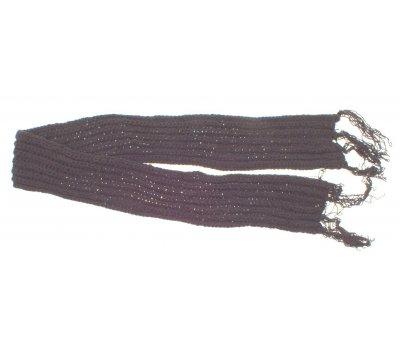 Dámská šála Ewening Wear