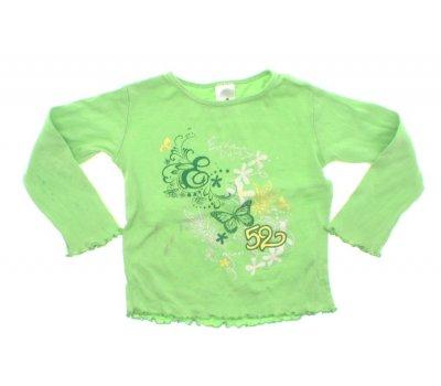 Dětské triko Palomino