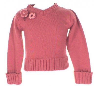 Dětský svetr O.ka.ou