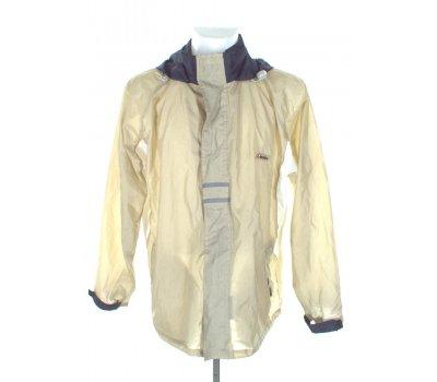 Letní Pánská bunda Aralka
