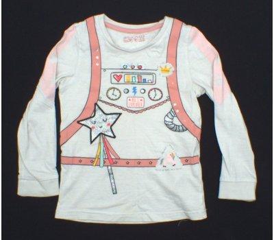 Dětské pyžamo-horní díl M&S