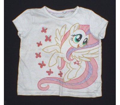 Dětské tričko Pony