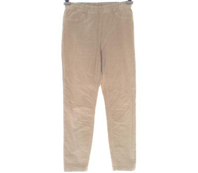 Dětské kalhoty M&S Mode