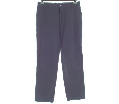 Pánské kalhoty Trenders