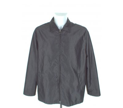 Pánská bunda jarní  Ewening Wear