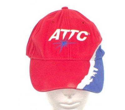 Pánská čepice AttC