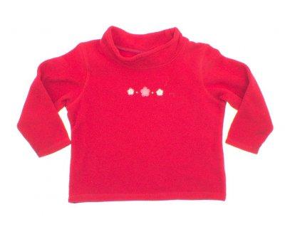 Dětské triko Next