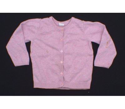 Dětský svetr H&M