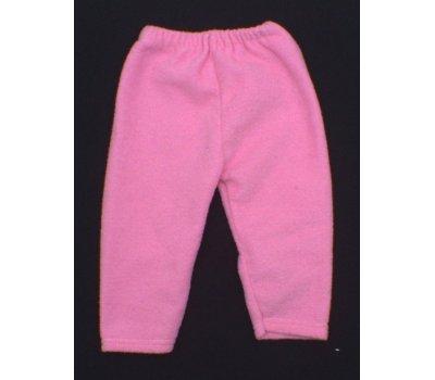 Dětské pyžamko-spodní díl Puppy