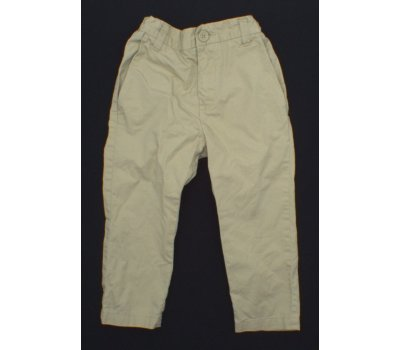 Dětské kalhoty H&M