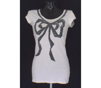 Dámské tričko Asos