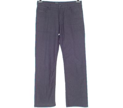 Pánské kalhoty We