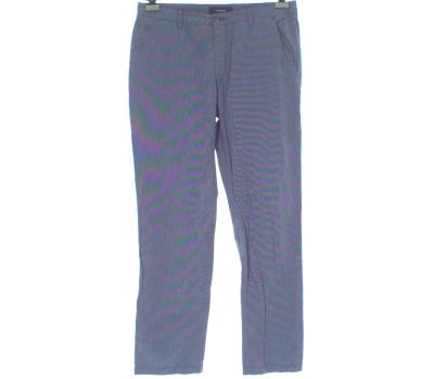 Pánské kalhoty Gardeur